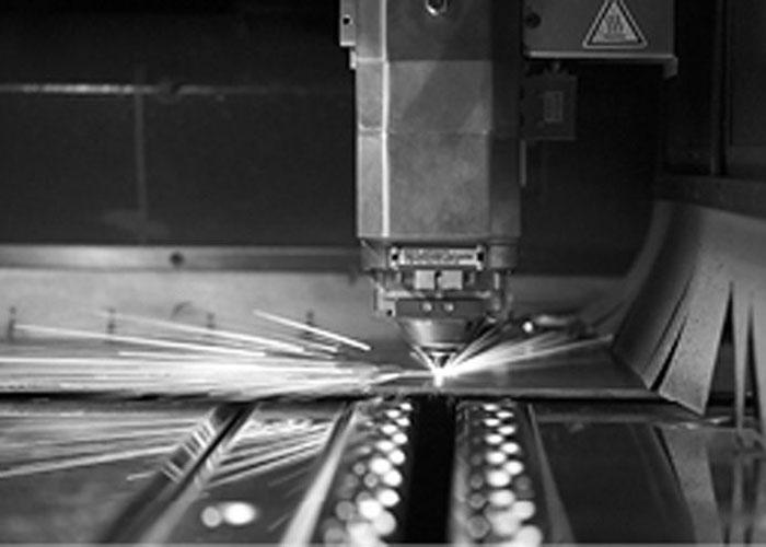 carrosserie artieres produits tolerie industrielle