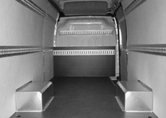 carrosserie artieres produits protection interieure
