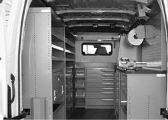 carrosserie artieres produits vehicules ateliers