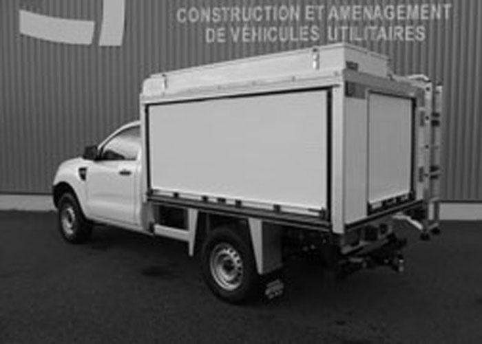 carrosserie artieres produits vehicules speciaux