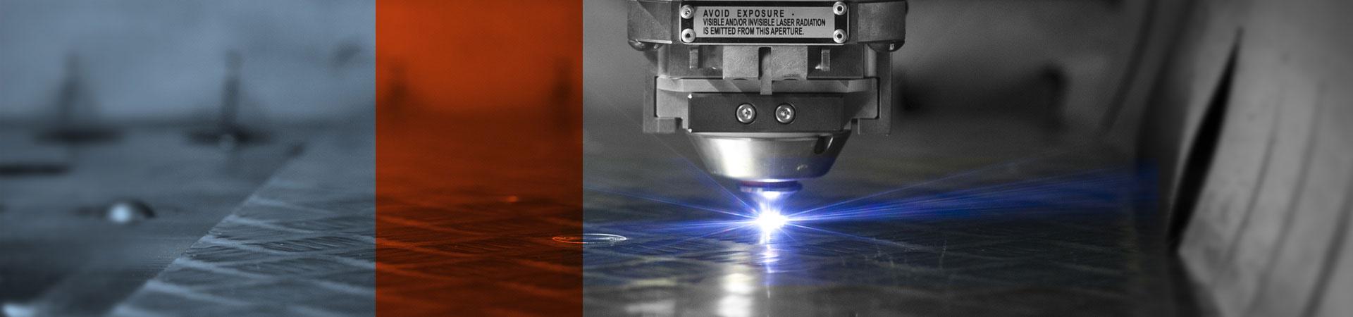 artieres carrosserie atelier decoupe laser