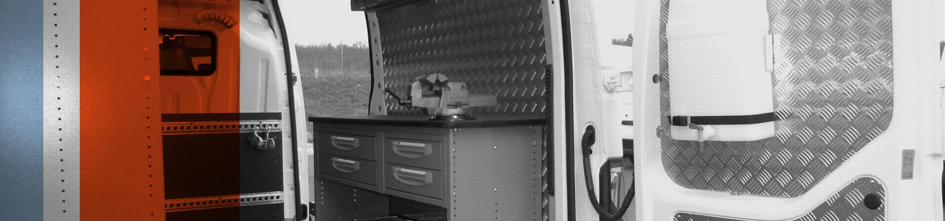 artieres carrosserie vehicules atelier