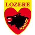 Lozère