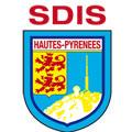 Haute-Pyrénées