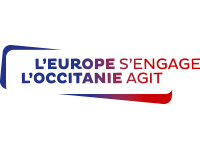 L'Europe s'engage, L'occitanie agit
